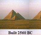 a_images-pyramid-75